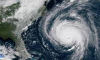 Please Help Support Hurricane Florence Victims in North and South Carolina